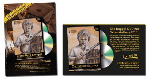 VE-DVD