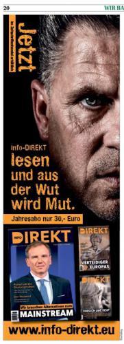 aus-wut-wird-mut2