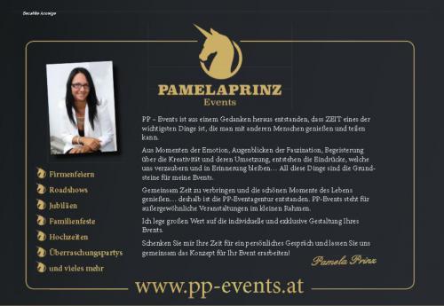 pp-events-inserat-fertig